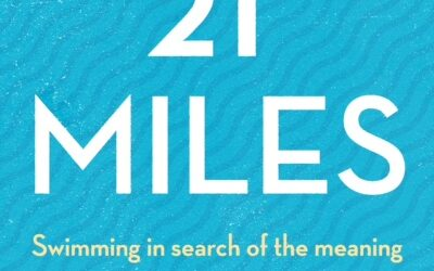 21 Miles by Jessica Hepburn review