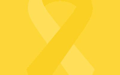 A short history of the yellow endometriosis ribbon
