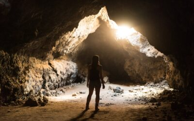 Can Neanderthal DNA make you more fertile?