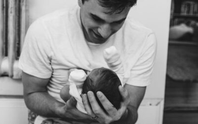 The test that could revolutionise male infertility