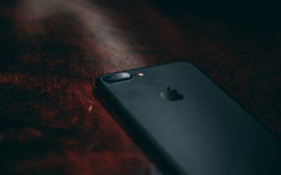 Are men's smartphones killing their sperm?