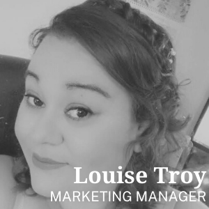 Louise Troy Marketing Manager Best Fertility Now