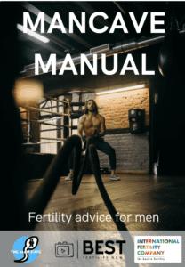 The Man Cave Manual