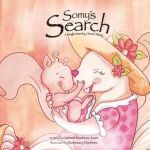 single mum by choice fertility books