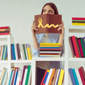 endometriosis books