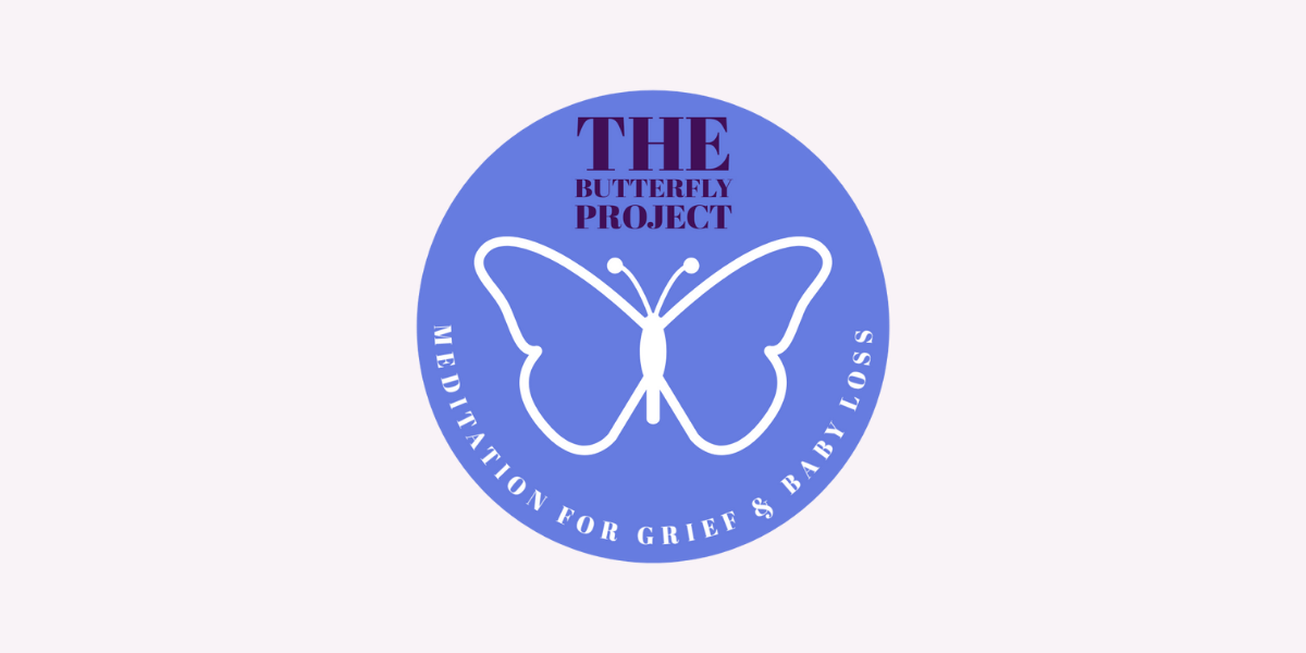 the butterfly project ellie's gift